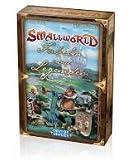 Small World - Fabeln und Legenden: Strategie
