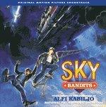 Sky Bandits - Alfi Top