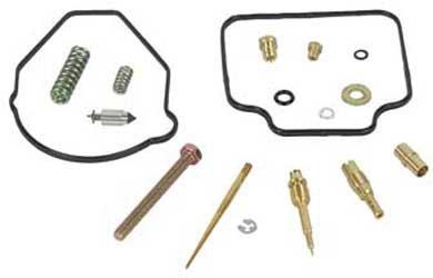 Shindy Carburetor Repair Kit 03-216
