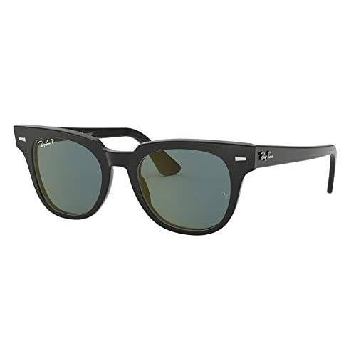 0c67cb25e84b Ray-Ban RB2168 METEOR Sunglasses For Men - TiendaMIA.com