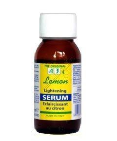 A3 Lemon Lightening Serum 50Ml