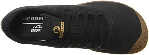 Black Merrell de Femme Noir Chaussures Black Fitness J32936 nTq6WYpTP