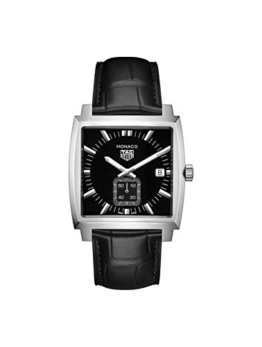 Tag Heuer Brands