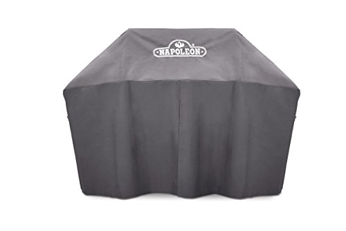 Wolf Outdoor Grills (Napoleon 450/P500/PRO500 Series Grill Cover)