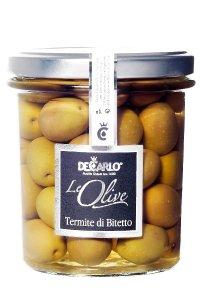 de-carlo-termite-di-bitetto-olives