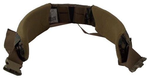 Usmc Marpat Ilbe Arcteryx Belt product image