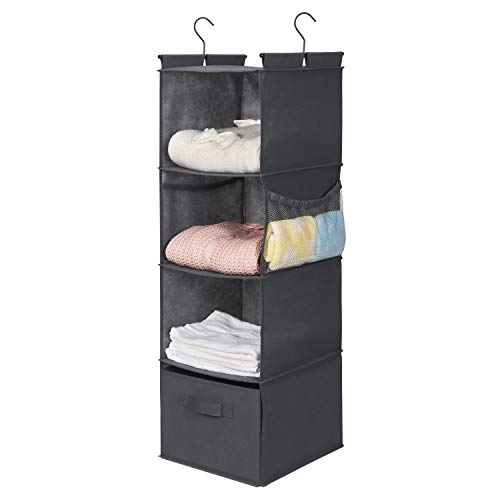 Most bought Hanging Shelves