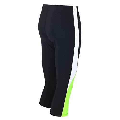 Funktions 4 Pantal Pants Airtracks 3 Running Rw1dxUF