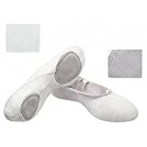 Belle Canvas Ballet Shoes hWRnYM