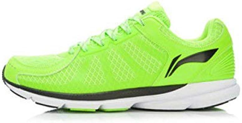 Xiaomi - Zapatillas Deportivas Deportivas clásicas de Color + Talla 44 1/3: Amazon.es: Zapatos y complementos