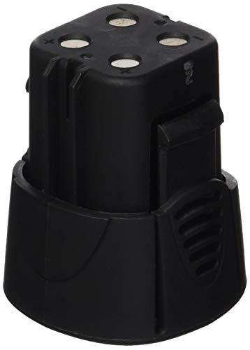 Dremel 5000755-01 4.8-Volt MiniMite ()