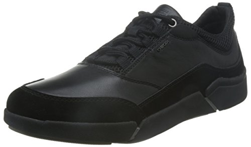 geox-mens-ailand-a-walking-shoe-black-black-43-eu-10-m-us