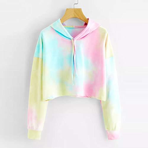 Buy wholesale blank cloths infant baby beanie cap pink