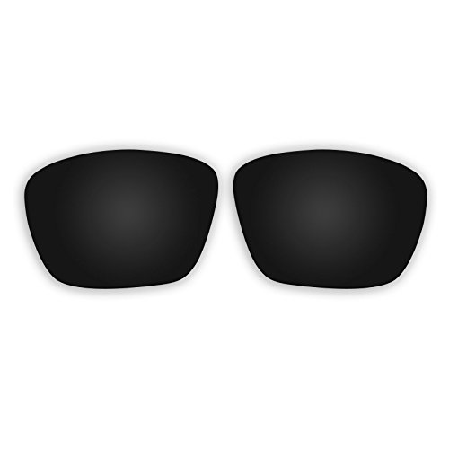 Polarized Sunglasses Replacement Lenses for Arnette Rage XXL 4175 - - Sunglasses Rage Arnette