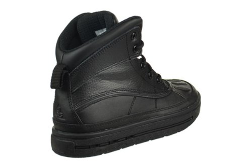 Amazoncom Nike Woodside 2 High Ps Preschool Kids Acg Boots