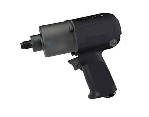 Avvitatore ad aria compressa//pneumatico//ad impulsi 1//2 professionale