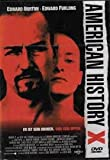 American History X (The Collector Series) (Widescreen)
