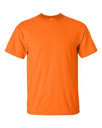 Gildan Men's Ultra Cotton T-Shirt