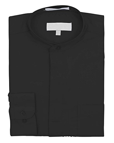 tdc-collection-mens-cotton-blend-banded-collar-dress-shirt-sg01-black-18-18-1-2-34-35