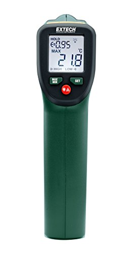 Extech-Instruments-IR-Thermometer-with-Nist
