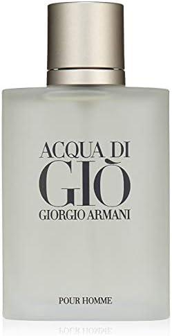 acqua-di-gio-by-giorgio-armani-for