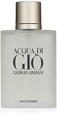 Acqua Di Gio By