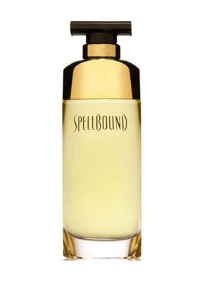 Spellbound FOR WOMEN by Estee Lauder - 1.7 oz EDP Spray