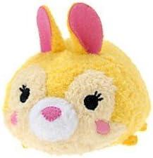 Download Miss Bunny Tsum Tsum