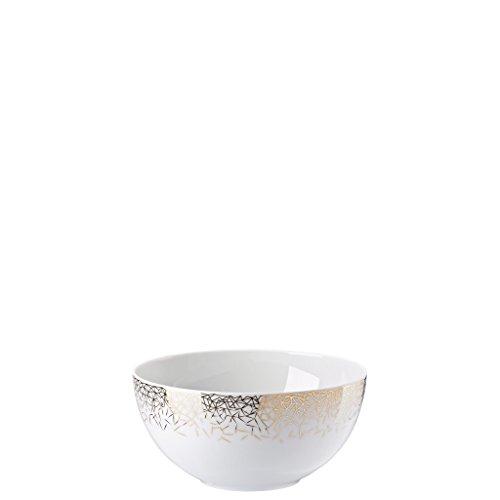 Palazzo Bowl - Bowl, 5 1/2 inch | TAC Palazzo RORO