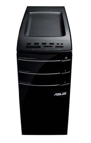ASUS CM6870 DRIVERS