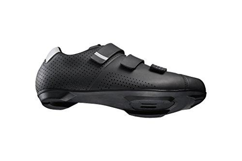 Shimano SH-RT5 Road Shoes Black shopping online cheap online cheap original discount amazing price Bi5Oes3mu
