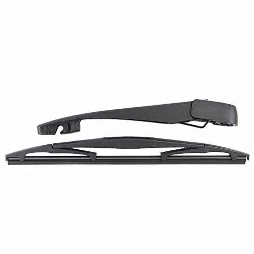 oyeah-car-rear-windshield-wiper-arm-blade-fit-for-honda-odyssey-2010-2011-2012-2013-2014-2015