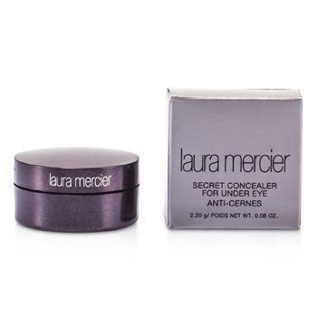 Laura Mercier Secret Concealer - #0.5 2.2g/0.08oz ()