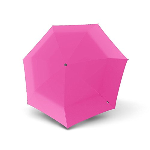 knirps-806-133-floyd-duomatic-umbrella-one-size-pink