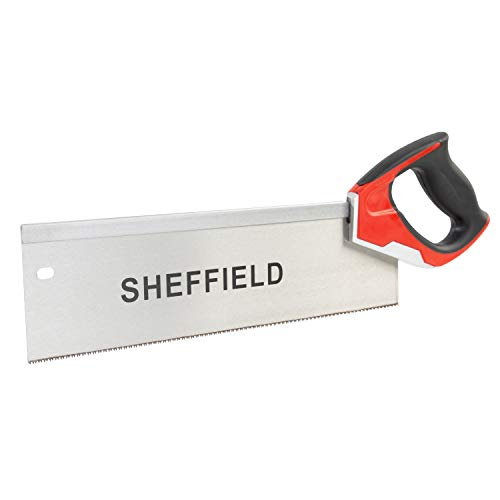 (Sheffield 58210 14-Inch Mitre Saw)