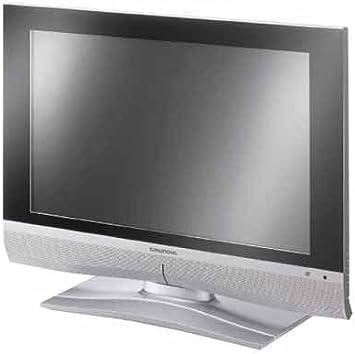 Grundig Monaco 32 LXW 82 – 9622 DL – Televisión de proyección: Amazon.es: Electrónica