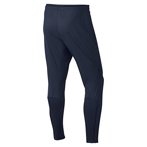 Strike Skinny Pants w/ Pockets & Zippers - Navy Navy