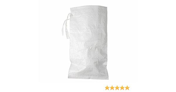 100/Pantalla bolsas para env/ío env/ío Bolsa Bolsa de env/ío 35/x 24,5/cm
