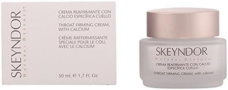 Skeyndor Natural Defence Crema Reafirmante - 50 ml
