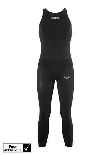Arena R-Evo+ Men's Open Water Suit-30 (27912)
