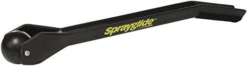 AR North America Spray Glide