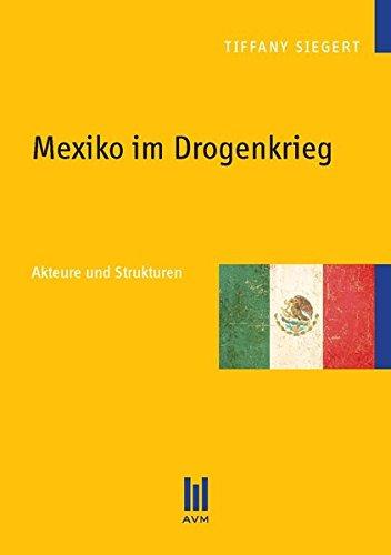 mexiko-im-drogenkrieg-akteure-und-strukturen