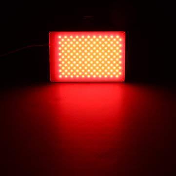 Infrared Sauna Led Lights in US - 8