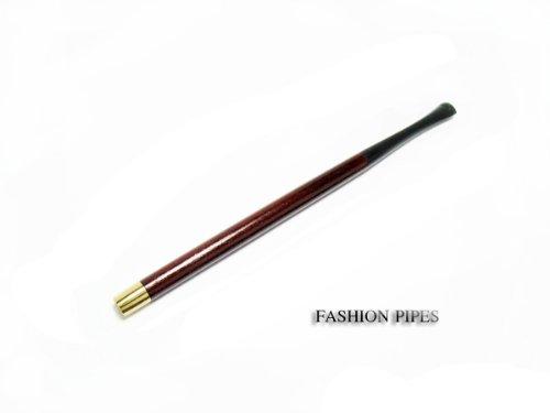 smoking-cigarette-holder-51-130-mm-fits-slims-cigarettes