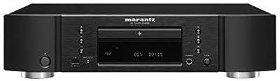 Marantz Home CD Player (CD6006) by Marantz