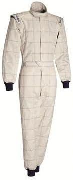Amazon.com: Sparco 001126150B Sparco M5 Competition Suit ...