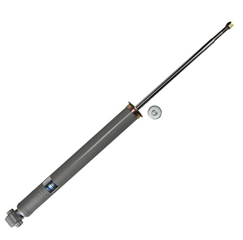SENSEN 3212-0182 Rear Shock Absorber