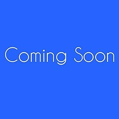 Cloud 9 Latex Mattress: Plush