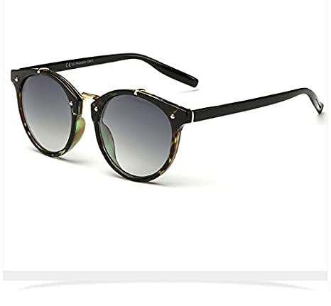 Amazon.com: Kasuki women men glasses for womens mens ...