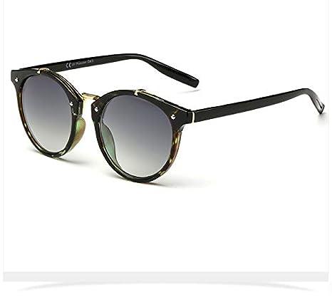 Amazon.com: Kasuki women men glasses for womens mens ...